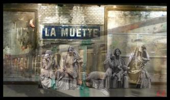paris-la-muette2