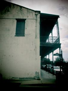 Louisiana_404