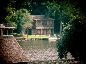 Louisiana_408