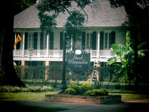 Louisiana_409