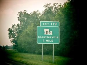 Louisiana_428