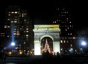 New York_11