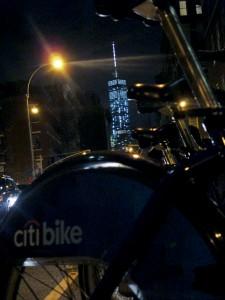 New York_12