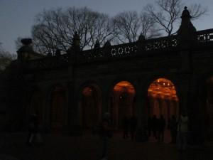 New York_139