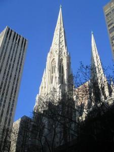 New York_162