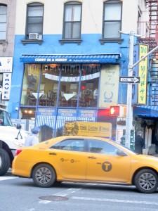 New York_31