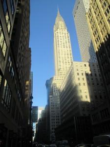 New York_33
