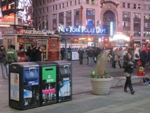 New York_63