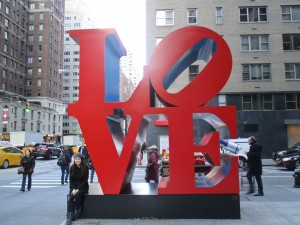 New York_179