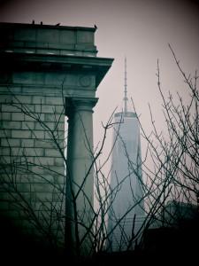 New York_235