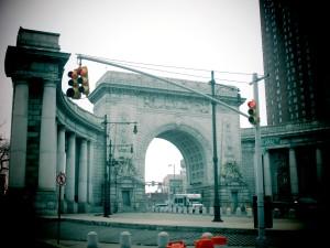 New York_236