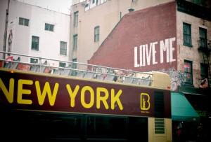 New York_238
