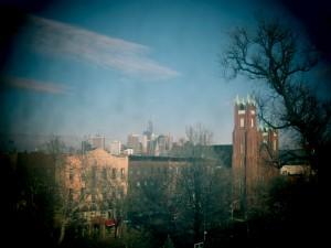 New York_282