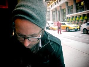 New York_284