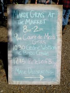Mardi Gras Weekend_10