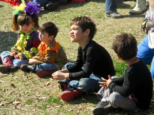 Mardi Gras Weekend_15