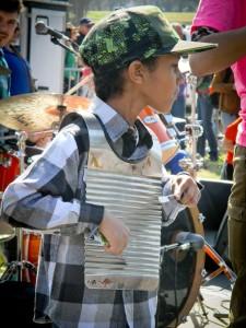 Mardi Gras Weekend_16