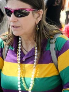 Mardi Gras Weekend_28