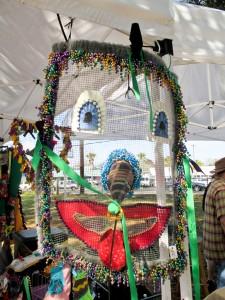 Mardi Gras Weekend_30