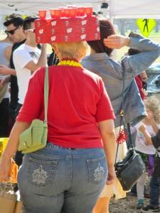Mardi Gras Weekend_31