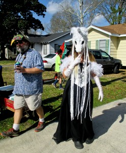 Mardi Gras Weekend_45