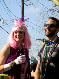 Mardi Gras Weekend_64