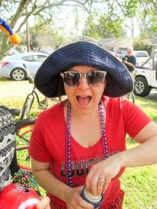 Mardi Gras Weekend_67