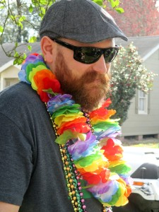 Mardi Gras Weekend_68