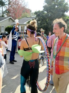 Mardi Gras Weekend_70