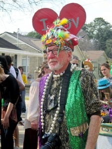 Mardi Gras Weekend_74