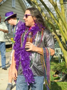 Mardi Gras Weekend_76