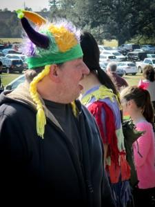 Mardi Gras Weekend_8
