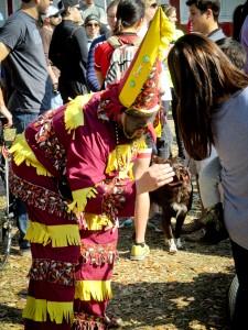 Mardi Gras Weekend_9