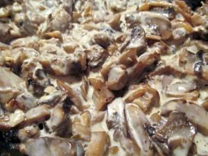 Whirlybird Food_3