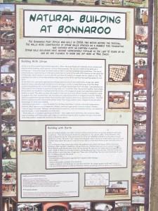 Bonnaroo_114