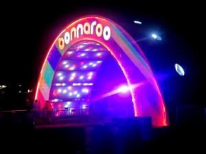 Bonnaroo_62