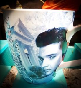 Elvis Cup_1