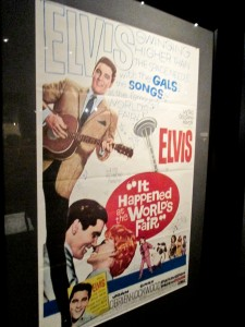 Elvis_82