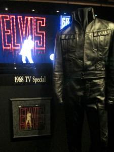 Elvis_84