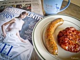 Breakfast_10 copy