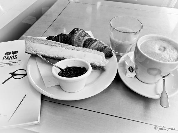 Breakfast_13 copy