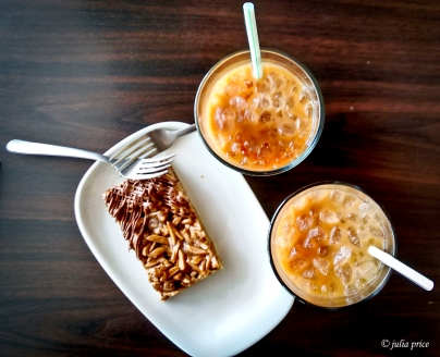 Breakfast_24 copy