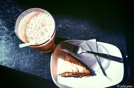 Breakfast_25 copy