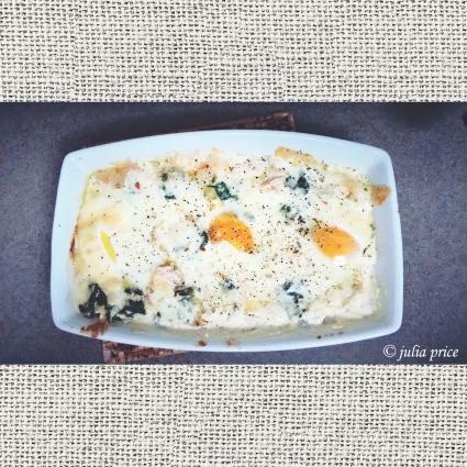 Breakfast_26 copy