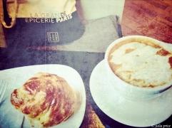 Breakfast_28 copy