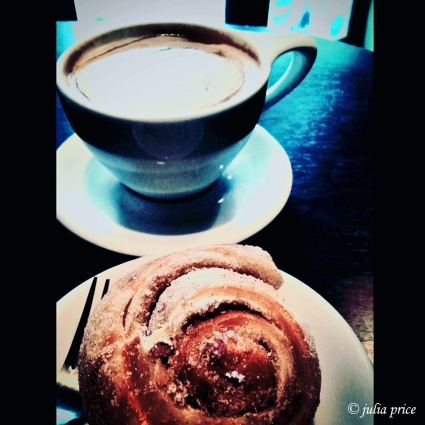 Breakfast_32 copy