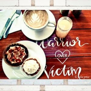 Breakfast_33 copy