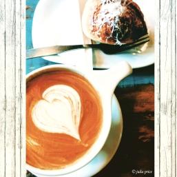 Breakfast_35 copy