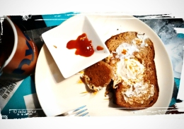 Breakfast_36 copy