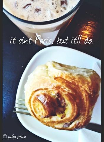 Breakfast_39 copy